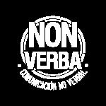 NonVerba_blanco